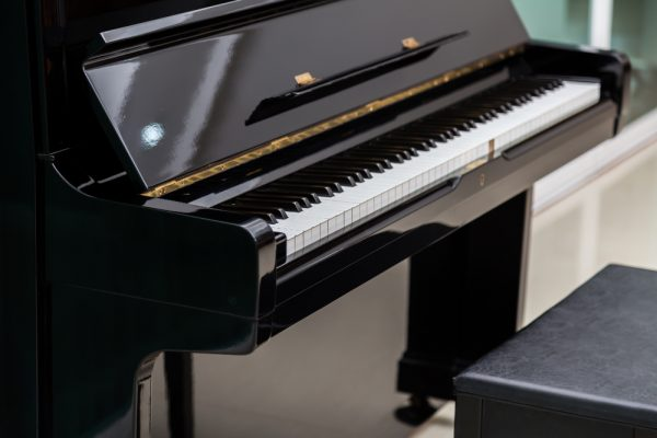 Piano Benches