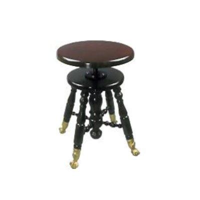 Jansen Piano Accessories